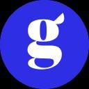 gooddog.com logo icon