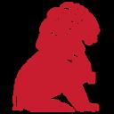 Good Earth logo icon