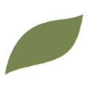 Good Earth Plants logo icon