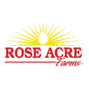 Rose Acre logo