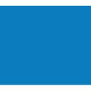Goodfellow logo icon
