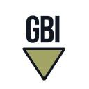 Goodfellow Bros. logo icon