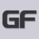 Good Fight Ministries logo icon