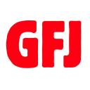Good Food Jobs logo icon