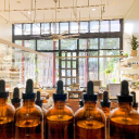 Good Fortune Soap logo icon