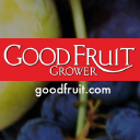 Good Fruit logo icon