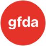 GFDA logo