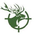 Good Game Hunting logo icon