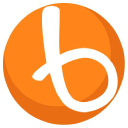 Good Game Ltd logo icon