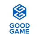 Goodgame Studios - Send cold emails to Goodgame Studios