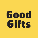 Good Gifts logo icon