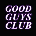 Good Guys Club