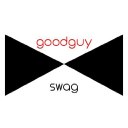 Good Guy Swag logo icon