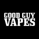 Good Guy Vapes logo icon