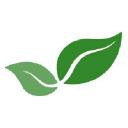 Good Health logo icon