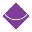 Good Healthcare Group logo icon