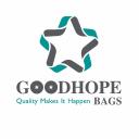 Good Hope Bags logo icon