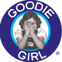 Goodie Girl Cookies logo icon