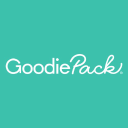 Goodie Pack logo icon