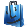 Office Depot logo icon