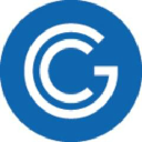 Gooding & Company logo icon