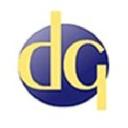 goodingd.com logo icon