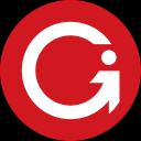 Good Innovation logo icon