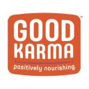 Good Karma Foods logo icon