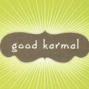 Good Karmal logo icon