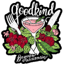 Goodkind Bay View logo icon