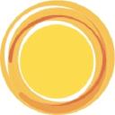 Good Leaders logo icon