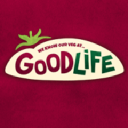 Goodlife Foods logo icon