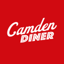 The Diner logo icon