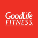 Good Life Fitness logo icon