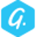 Goodlife Health Clubs logo icon