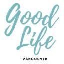 Good Life Vancouver logo icon