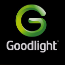 Goodlight logo icon