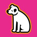 Good Logo logo icon