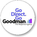 Goodman Associates logo icon