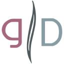 Goodman Dermatology logo icon