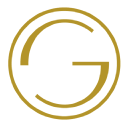 Goodman Jones logo icon