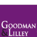 Goodman & Lilley logo icon