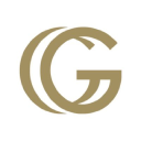 Goodman Real Estate , Inc logo icon