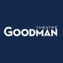 Goodman Theatre logo icon
