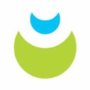 Good Measures logo icon