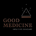 Good Medicine Beauty Lab logo icon