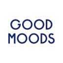 Goodmoods logo icon