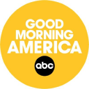 GMA-Good Morning America