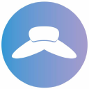 Good Morning Snore Solution logo icon