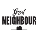 goodnbr.com logo icon